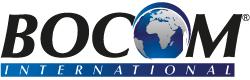 BOCOM INTERNATIONAL
