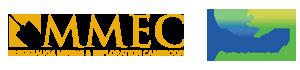 MMEC : Missauga Mining & Exploration Cameroon